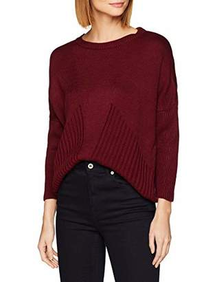 Mexx Women's Jumper,Small