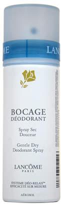 Lancôme Unisex 4.2Oz Bocage Gentle Dry Deodorant Spray