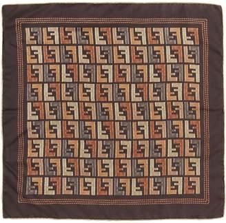 Fendi Square scarves - Item 46585365