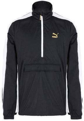 Puma T7 BBoy Track Jacket Jacket