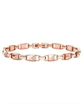 1e1dab184adc Michael Kors Bracelets - ShopStyle Australia