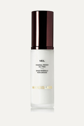 Hourglass Veil Mineral Primer, 30ml - one size