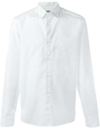 Kenzo Nasa shirt