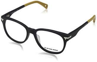G Star Unisex's GS2612 Thin Arizona 404 Optical Frames
