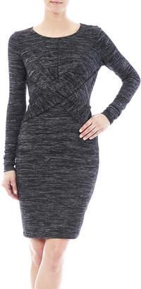 RD Style X Knit Dress