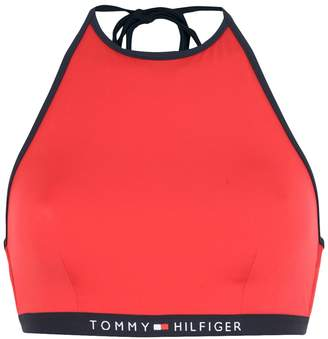 Tommy Hilfiger Bikini tops - Item 47223216AV