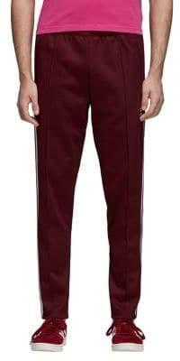 adidas Adicolor Franz Beckenbauer Track Pants