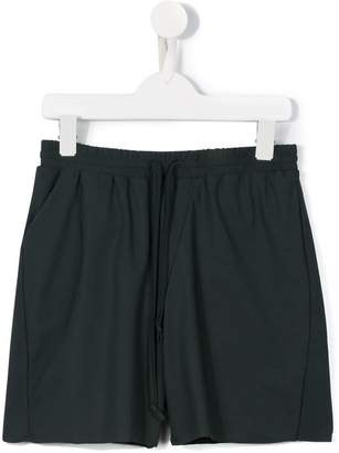 Trunks Lost And Found Kids classic swim shorts