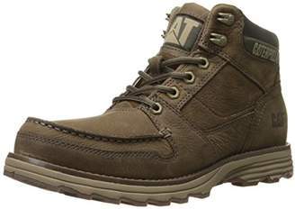 Caterpillar Men's Receptive Chukka Boot
