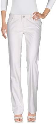 Seven7 Denim pants - Item 42580303BK