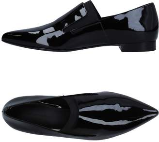 Alexander Wang Loafers - Item 11339257DH