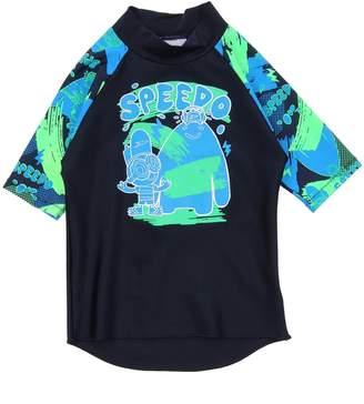 Speedo T-shirts - Item 37943199WS