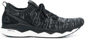 Reebok Floatrise RS Ultraknit sneakers