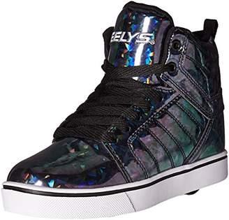 Heelys Kids' Uptown Sneaker $41.02 thestylecure.com