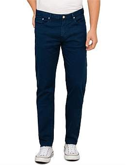 Paul Smith Mens Tapered Fit Jean