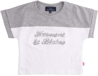 Harmont & Blaine T-shirts - Item 12291663SH