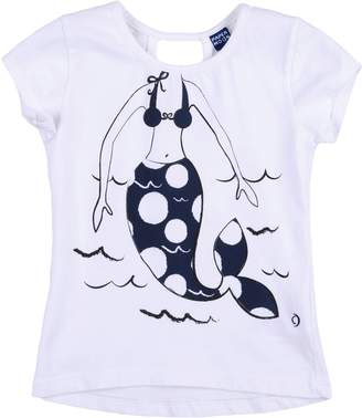 Papermoon T-shirts - Item 12097168JL
