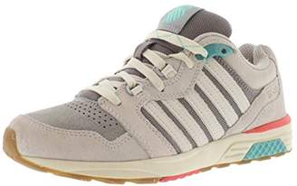 K-Swiss Women's SI-18 Rannell 2 Sneaker