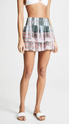 Ramy Brook Odessa Skirt