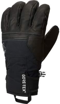 Mountain Hardwear Firefall Gore-Tex Glove - Men's