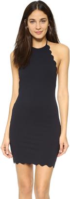 Marysia Swim Mott Dress $317 thestylecure.com