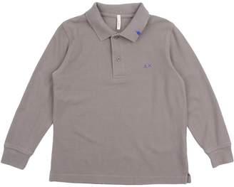 Sun 68 Polo shirts - Item 12038550AR