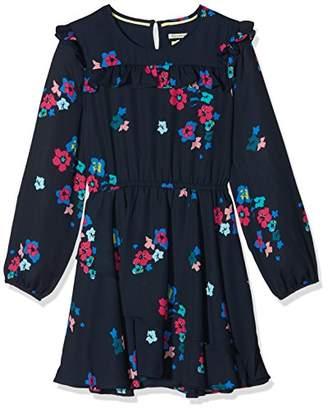 Pepe Jeans Girl's Diana Jr Dress