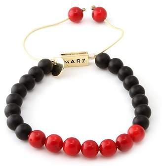 März The Cayenne Bracelet
