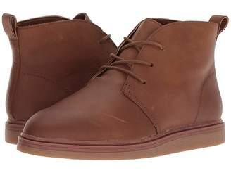 Clarks Dove Roxana Women's Shoes