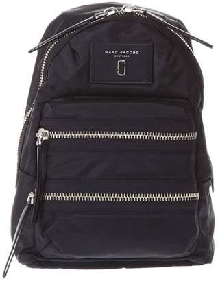 Marc Jacobs Backpack Backpack Men