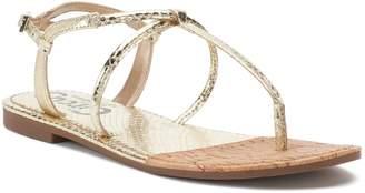 Sam Edelman Bridget Women's Sandals