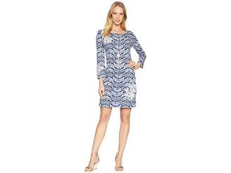 Lilly Pulitzer Marlowe Dress Women's Dress