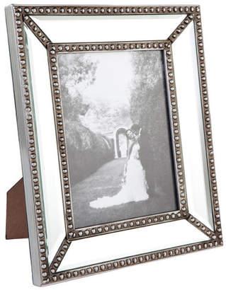 Mirror Photo Frames - ShopStyle Australia