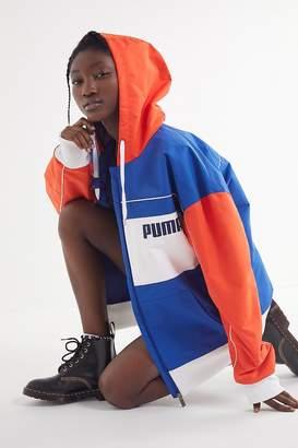 Puma X Ader Error Windbreaker Jacket