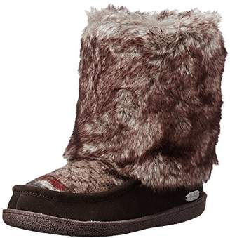 Woolrich Women's Fall Creek Winter Boot