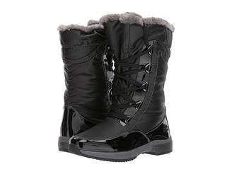 totes Candace Women's Cold Weather Boots