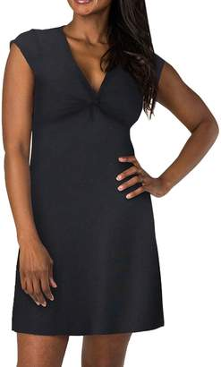 Soybu Everywear Dress - Women's