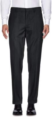 Prada Casual pants - Item 13190572VO