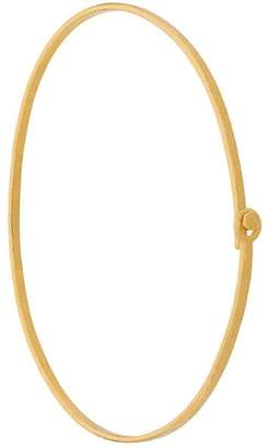 Wouters & Hendrix My Favourite delicate bangle