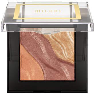 Milani Spotlight Face & Eye Strobe Palette $11.99 thestylecure.com