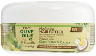 Organic Root Stimulator Hydrating Hair Butter