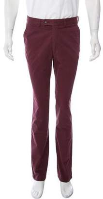 Opening Ceremony Flat Front Joe Chinos w/ Tags