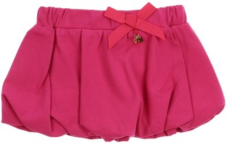 Byblos Skirts - Item 35346159WP