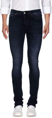 HTC Denim pants - Item 42642596DX