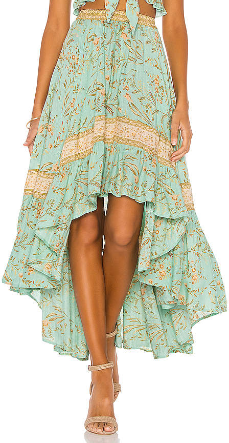 Spell & The Gypsy Collective Maisie Skirt