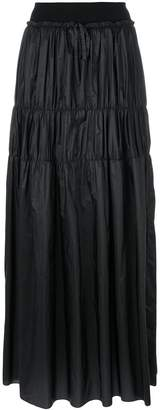 Maison Margiela full skirt
