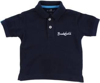 Brooksfield Polo shirts - Item 12034164PJ