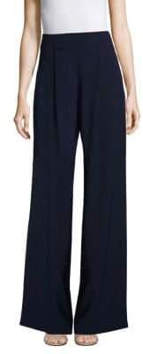Twiggy Combo Track Pants