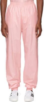 Anton Belinskiy Pink Lounge Pants