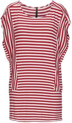 Manila Grace T-shirts - Item 12267350QL